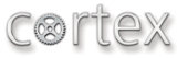 Cortex Training Logo