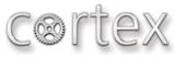 Cortex Training Logo
